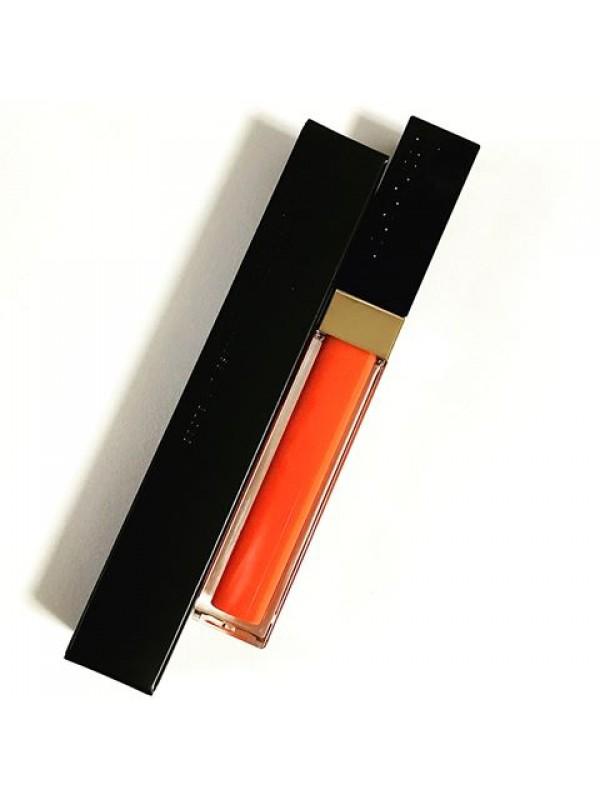 SUQQU Flawless Lip Gloss 10 TSUYUANZU 晶彩艳色唇膏 10 露杏