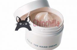 POLA The hand cream 88周年纪念升级版护手霜