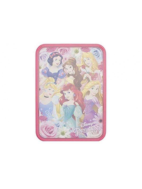 Princess Kids Chopping Board 公主儿童安全菜板