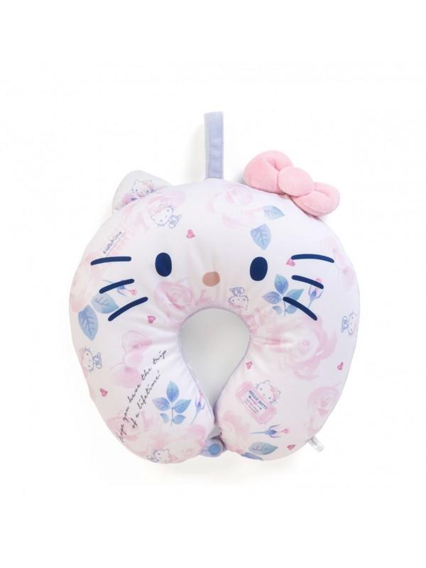 Hello Kitty Travel Pillow凯蒂猫旅行枕头