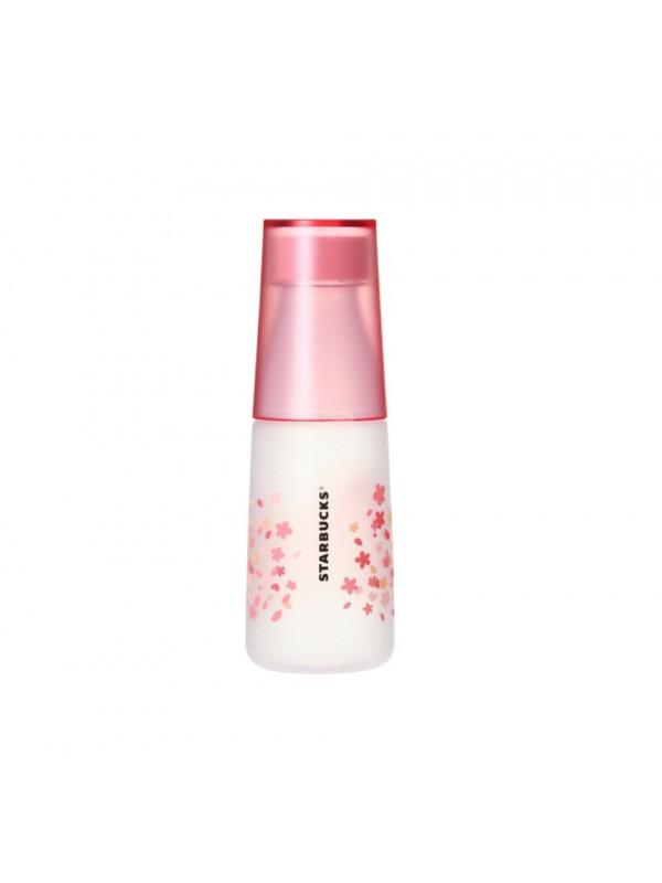 STARBUCKS Sakura 星巴克樱花杯