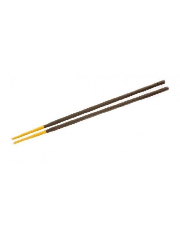 Multi-purpose Silicone Chopsticks多功能超长筷子